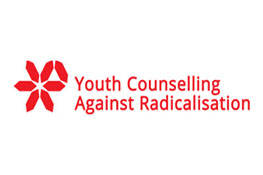 Youth Counselling Against Radicalisation