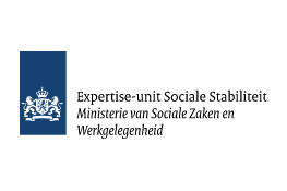 Expertise-unit Sociale Stabiliteit
